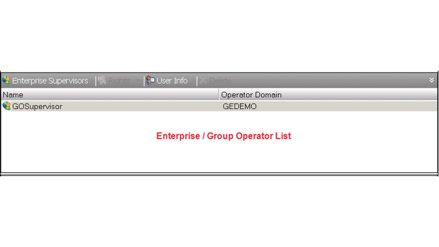 enterprisesystemprotectorsuite_10048560.psd