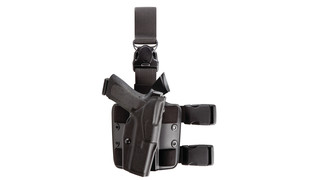 6354 tactical holster
