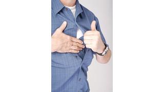 Covert Casual Shirt