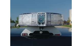 ETL 5000 LED Lightbar