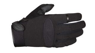 HK9100 Animal Handler Glove