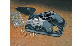 Model 856