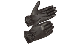 SB8500 Friskmaster Supermax glove