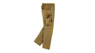 Versatac Pants