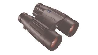 Victory 8x45 and 10x45 T* RF laser rangefinding binoculars