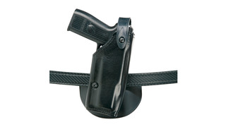 6288 electrical discharge weapon holster