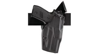 6320 duty holster