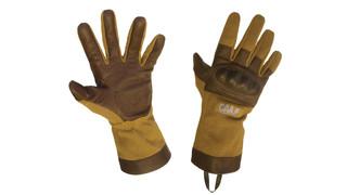 CAA Stryker Assault Gloves