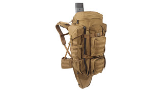 M-3 Operator Backpack