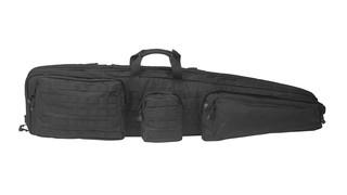 M-8 Tactical Drag Bag
