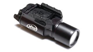 X300 WeaponLight
