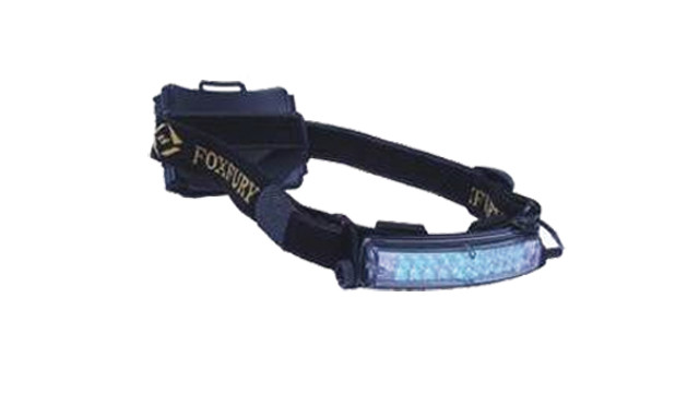 comman20forensiclights_10048799.psd