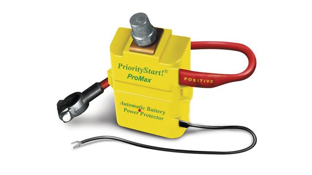 prioritystartimprovements_10048917.psd