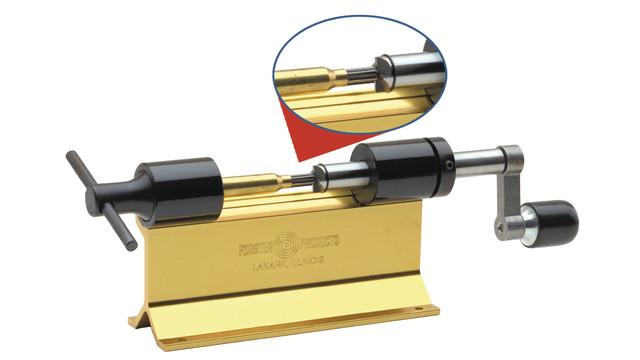 softseatedcartridges_10048881.psd
