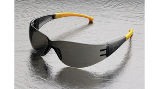 Atom Safety Glasses