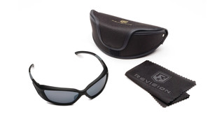 Hellfly Ballistic Sunglasses