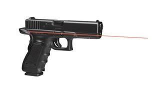Sabre Laser Series