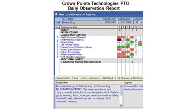 fieldtrainingofficertrainingsoftwareftosystem_10049085.tif