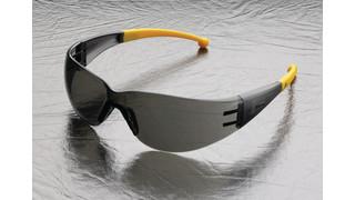 Atom Safety Glasses