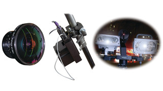 MK-3 accessories