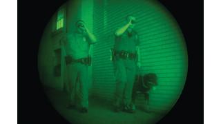 Night Enforcer PVS-14