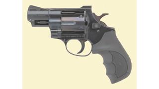 Windicator Revolver