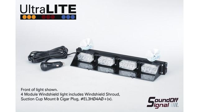 ultralitewindshieldlights_10049031.tif