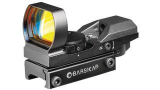 Electro sight