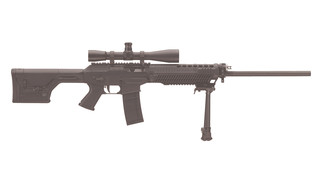 SIG556 rifle line additions