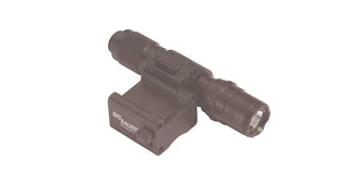 SIGLITE Tactical Light Series STL 100, 100C, 300J, 900L