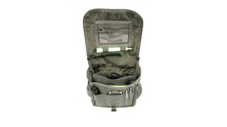 Tactical Handbag