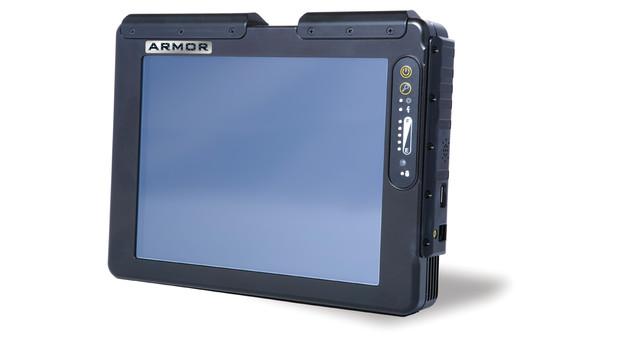 ARMOR X10 Tablet PC