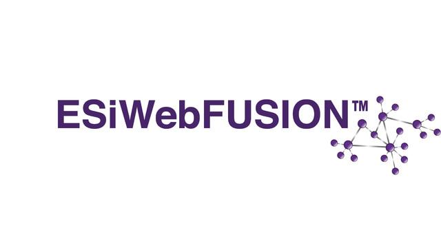 esiwebfusion_10049129.psd