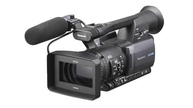 handheldaghmc150camcorder_10049259.psd