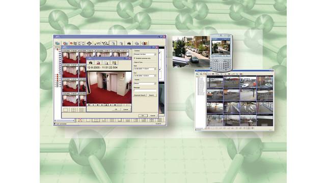 vnesvideonetworkenterprisesolutionsystems_10049525.tif