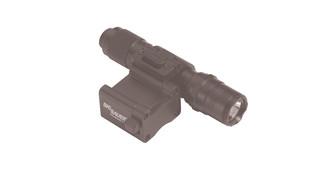 SIGLITE Tactical Light Series STL 100, 100C, 300J, 900L