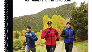 The Law Enforcement Fitness Specialist Course
