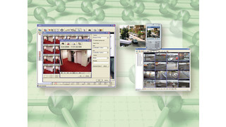 V'nes  (Video Network Enterprise Solution) systems