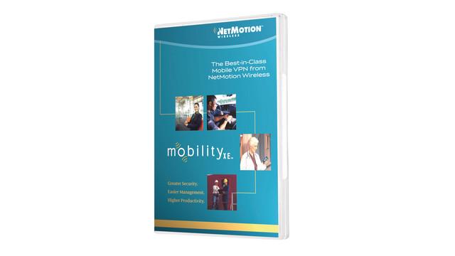 mobilityxe8_10049206.tif