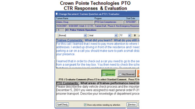 policetrainingofficersystem_10049419.tif
