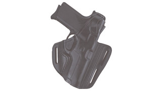 B803-MPC holster