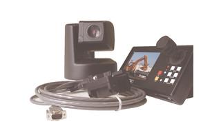 Patrol CCTV