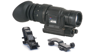 USNV PVS-14A Tactical Kit