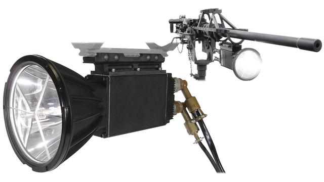 crewservedweaponslightcswl_10049499.psd