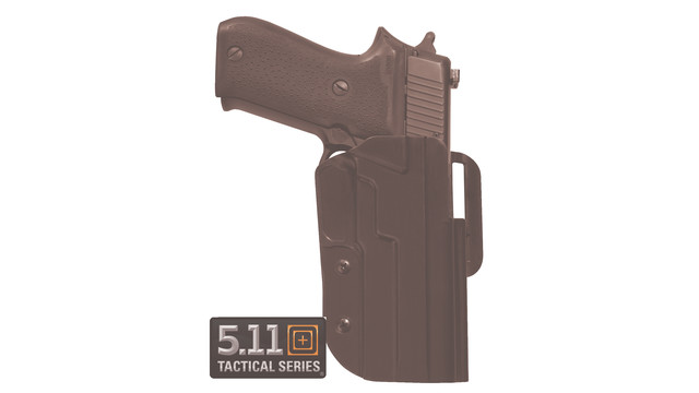 revolutionholsters_10049491.eps