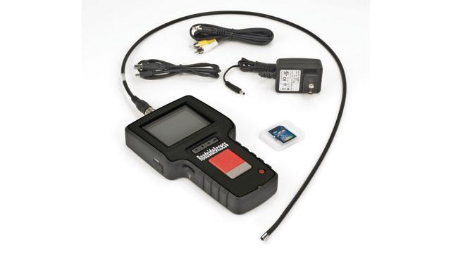 videoinspectionscope_10049743.psd