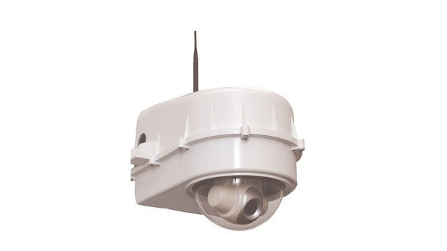 wirelessvideosurveillance_10049463.eps