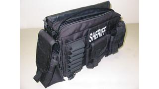 Active Shooter Bag