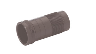 SLP shotgun line choke tubes and accessory
