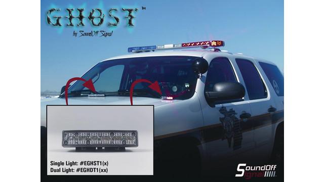 ghostminilight_10049445.tif